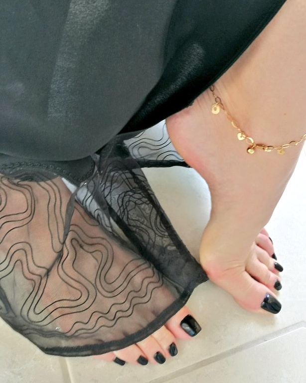 Feet Pics For Sale Feet Pics For Foot Fetish Sexy Feet Hot