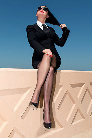 dubai mistress professional femdom