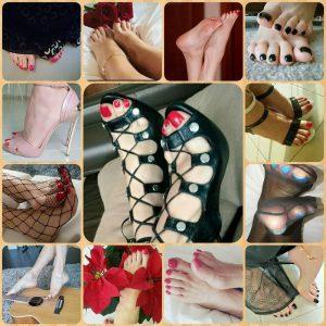 dubai mistress feet mix