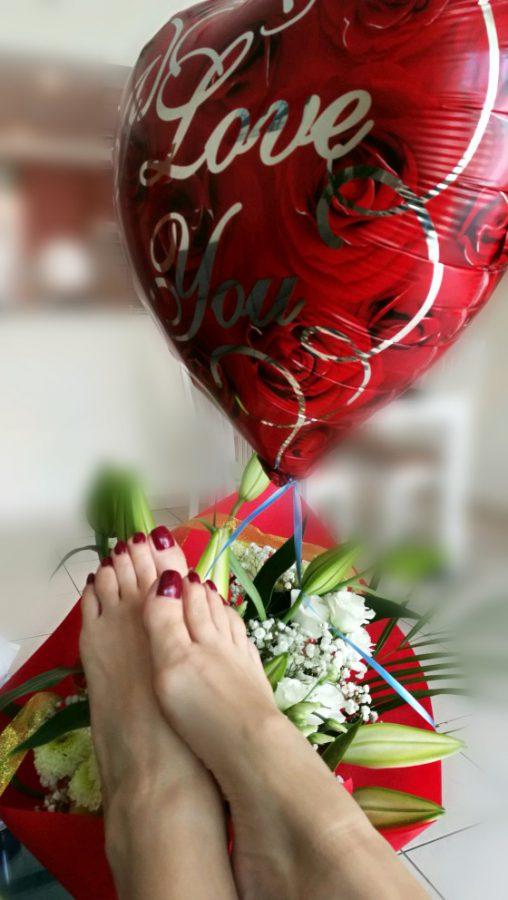 mistress dubai valentine;s day 2019