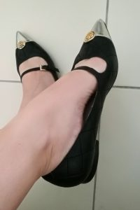 mistress dubai flats feet