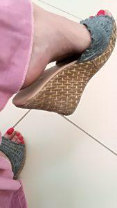 mistress dubai relaxing shoes