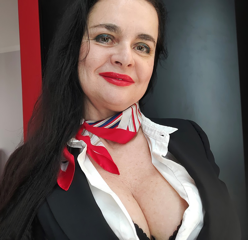 Mistress Warsaw, Den Haag, Eindhoven